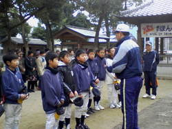 2010hongen1