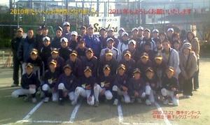 2011_oyakoreku1_2